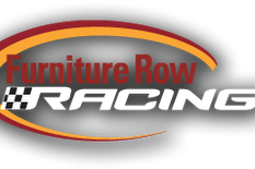 Furniture Row Racing Rearranges Pit Crew Plans