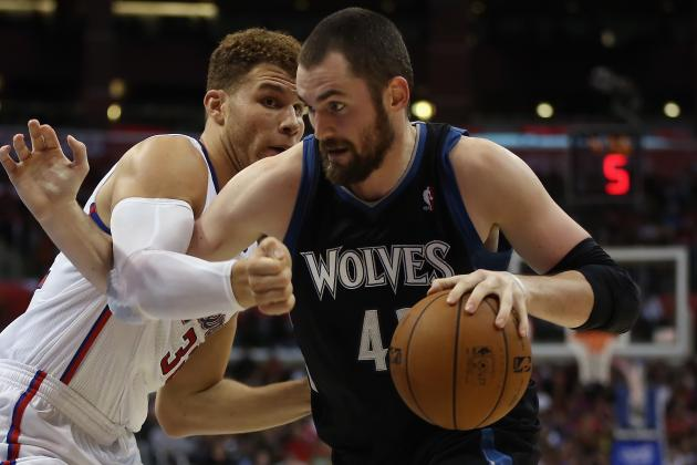 Timberwolves-76ers Preview