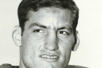 Hall of Famer Grady Allen Passes Away