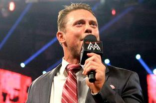 WWE Raw Notes and News: CM Punk, Ryback, John Cena, the Shield, Vince McMahon