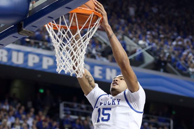 ESPN Gamecast: Samford vs Kentucky