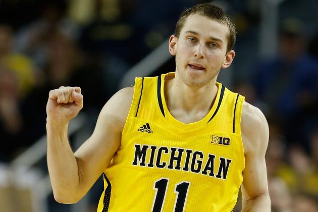 ESPN Gamecast: Western Michigan vs. Michigan