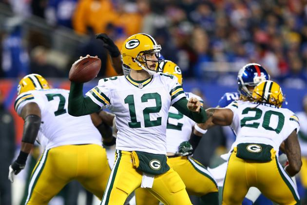 Week 14 NFL Picks: Teams Who Will Have Little Trouble Covering Spread