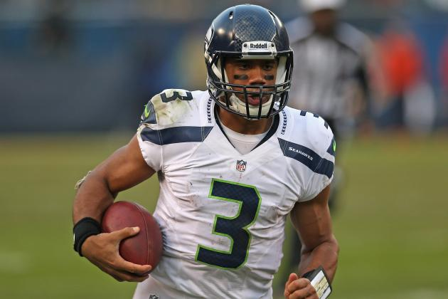 Cardinals vs. Seahawks: TV Schedule, Live Stream, Spread, Game Time and More