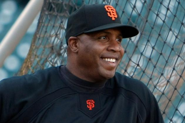Hall of Fame Vote 2013: Why Barry Bonds Deserves to Be in Cooperstown