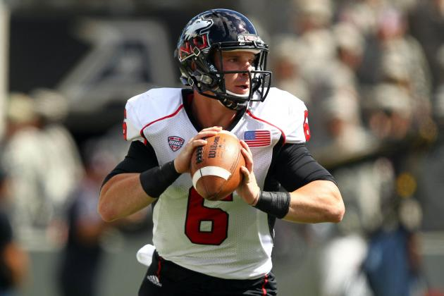 BCS Bowl Predictions 2012: Stars Who Will Turn out Huge Postseason Performances