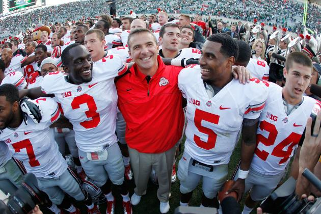 Meyer FWAA Coach of the Year Finalist