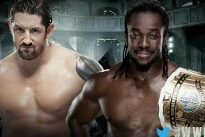 WWE TLC 2012: Why Kofi Kingston vs. Wade Barrett Is Sleeper Match of the Show