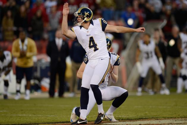 Wilson, Zuerlein add to West awards haul