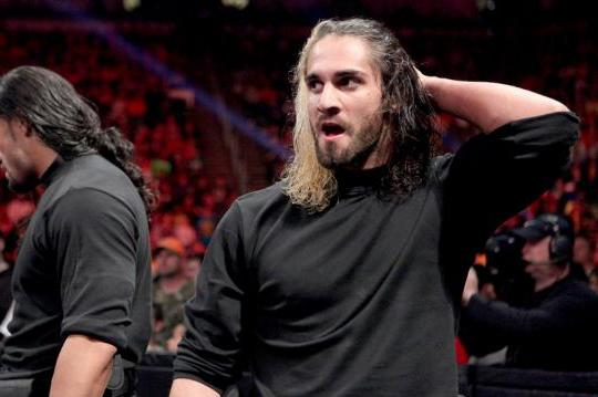 Seth Rollins: Predicting a Possible Career Path for the Shield Member in WWE