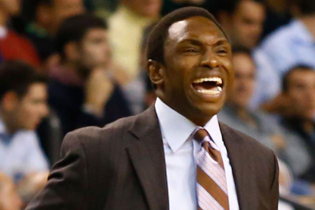 Avery Johnson Named Eastern Conference Coach of the Month