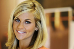 ...10 Reasons Ponder Is One Lucky Guy