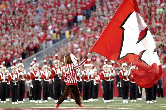 Debate: Who Should Be Wisconsin's Next Head Coach?