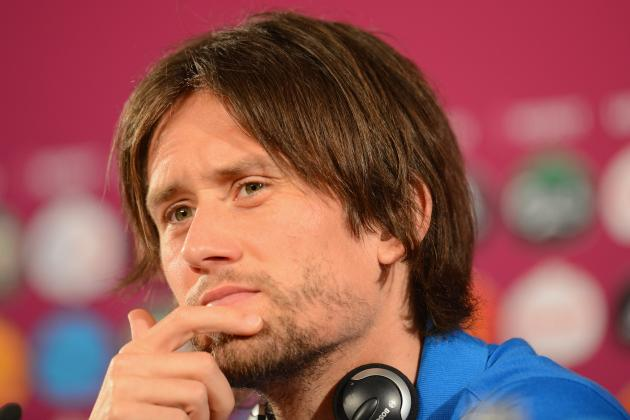 Tomas Rosicky Challenges Arsenal to Win Back the Fans