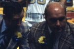 Marquette to Honor Majerus with Uniform Patch in 2012-13