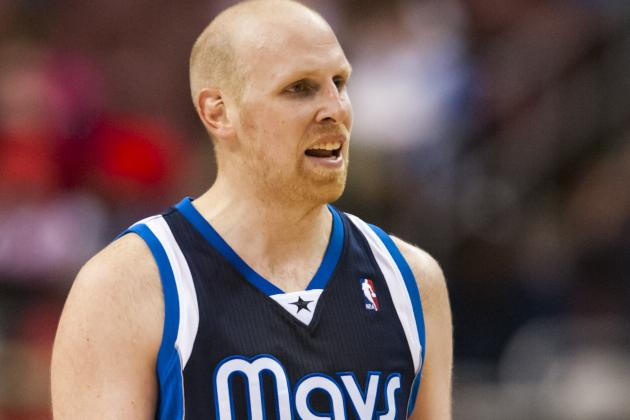 Kaman: Sterling's Spending the Key for Clippers