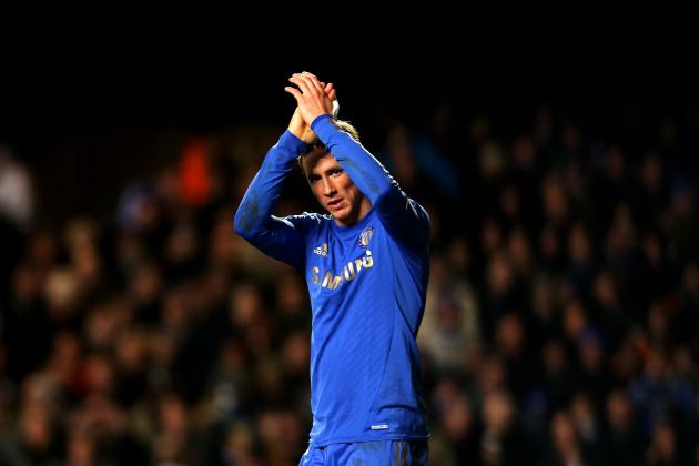 Chelsea vs. FC Nordsjaelland: Score, Analysis and Grades