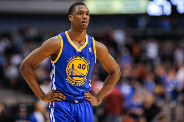 Debate: What Will the Warriors' Record Be on This 7-Game Road Trip?