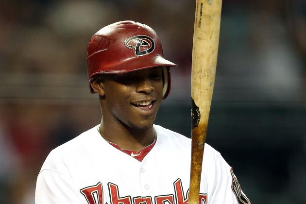 Rosenthal: Mariners in Mix for Four-Team Justin Upton Trade
