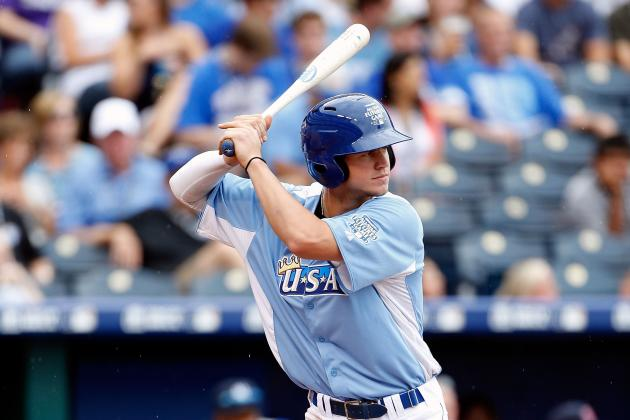 Wil Myers Trade Rumors Heating Up; Reaction from Kansas City Royals Fans