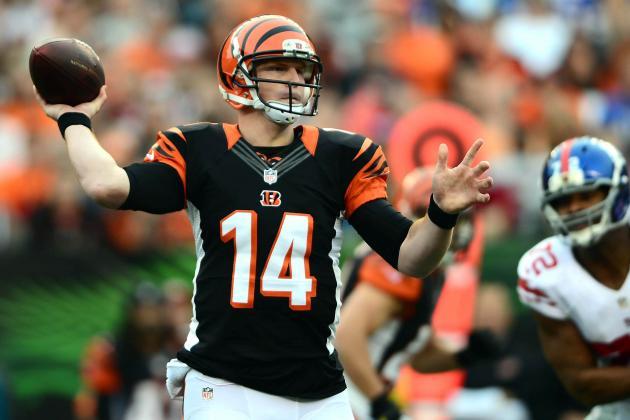 NFL Week 14 Picks Against the Spread