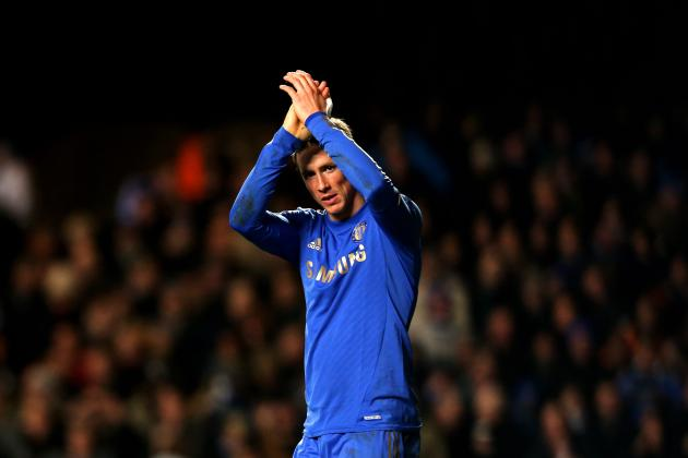 Chelsea: Why Big Win Against Nordsjaelland Proves Nothing for Benitez's Blues