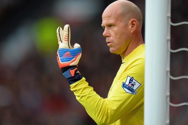 Villas-Boas Rules out Friedel Sale