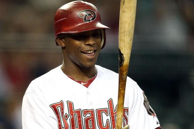 Pursuit of Upton Driving Blockbuster Talks