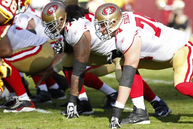 San Francisco 49ers: Beating Miami's Strengths Key to Reclaiming Dominant Status