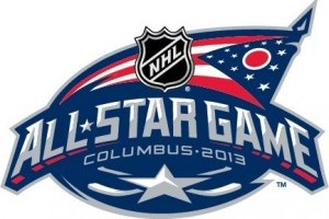 Columbus ASG Must Be Addressed When New Deal Reached