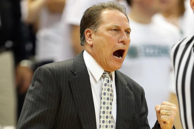 Report: Mark Hollis Planning 4-Game Basketball Extravaganza in 2013