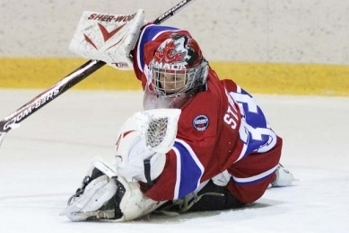 Montreal Stars' Fourth-Place Start Just an Illusion
