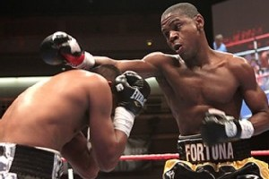 Javier Fortuna vs. Patrick Hyland: Fight Time, Date, Live Stream, TV Info, More
