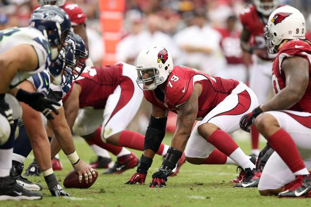 Cardinals vs. Seahawks: Spread Info, Line and Predictions