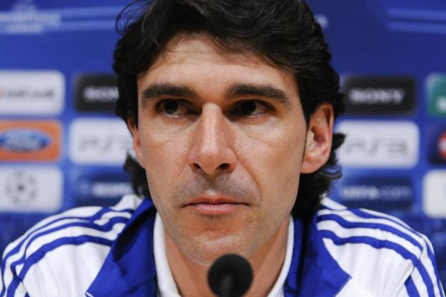 Karanka Tired of Rumours