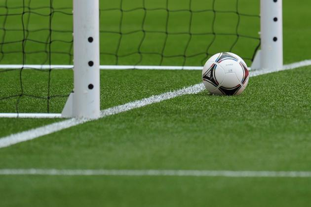 FIFA Goal-Line Technology Debuted at Club World Cup