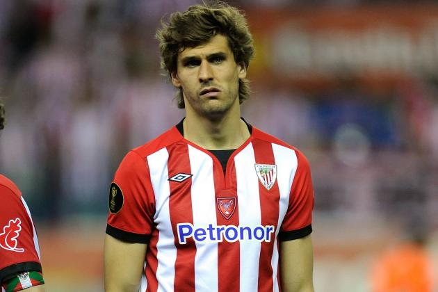 Juve to Bid €6m for Llorente