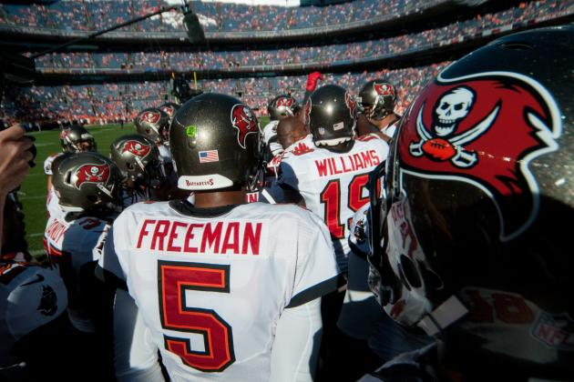 For Bucs, December offers chance for gain ... or pain - Tampa Bay Times