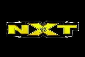 WWE NXT News: (Spoiler) New Champion Crowned