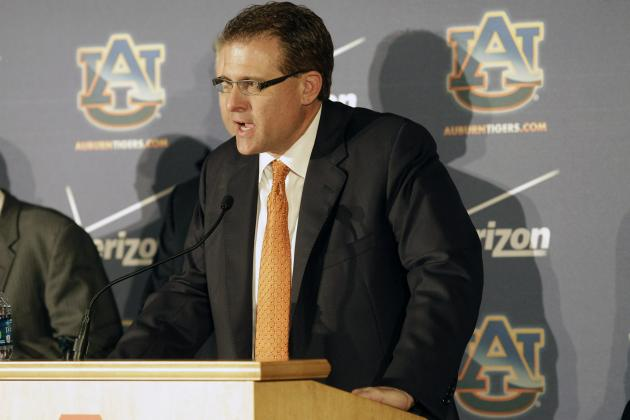 SEC Football Q&A: Which New Head Coach Will Post a 10-Win Season First?