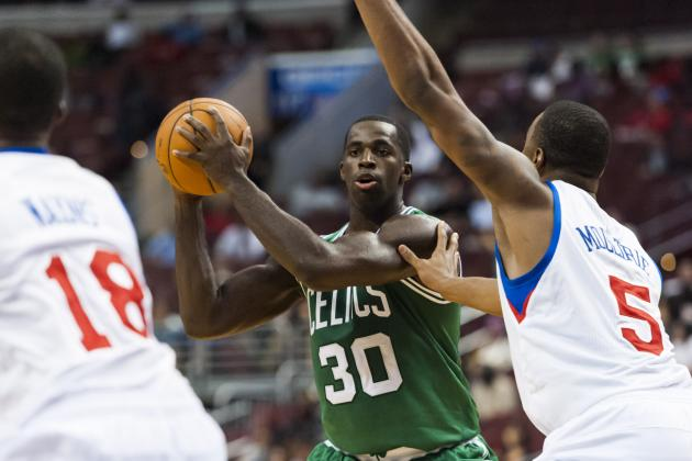 Philadelphia 76ers vs Boston Celtics: Preview, Analysis and Predictions