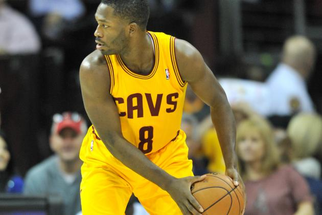 Scott Considers Change at Point Guard, but Sticking with Jeremy Pargo for Now