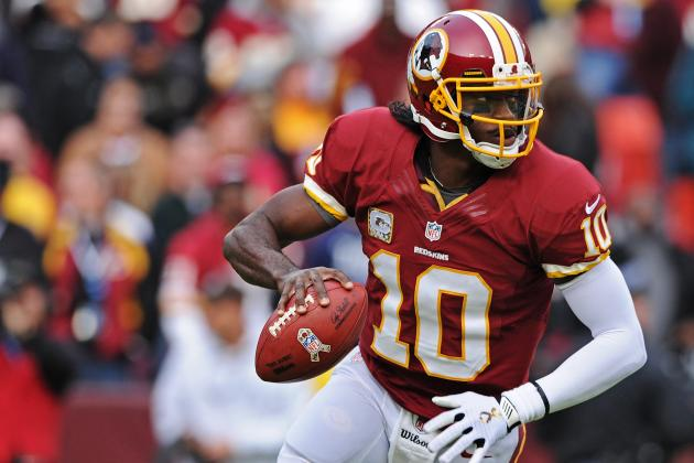 Washington Redskins: Redskins Roundtable Predicts Week 14 Against Ravens