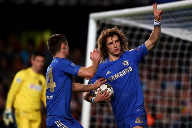 Chelsea Transfer News: Blues Need Impact Signings After Adding Future Defender