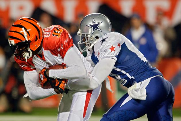 Week 14 NFL Picks: Dallas Cowboys and Underdogs Primed for Upsets