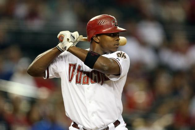 Losing out on Greinke, Rangers Look to Acquire Justin Upton