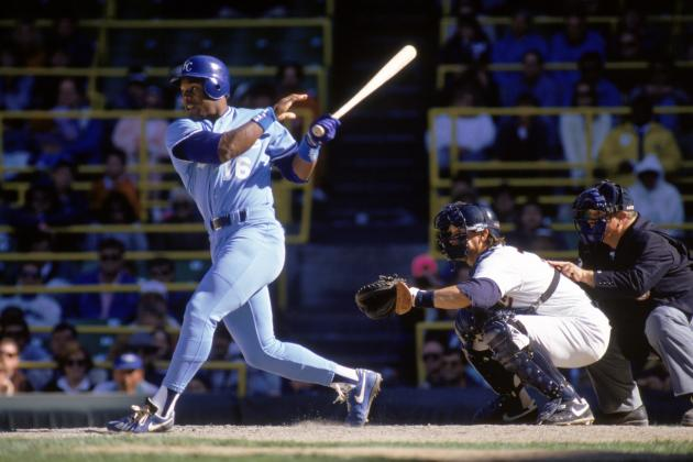 Bo Jackson's Baseball Career Could Have Been Hall of Fame-Worthy Without Injury