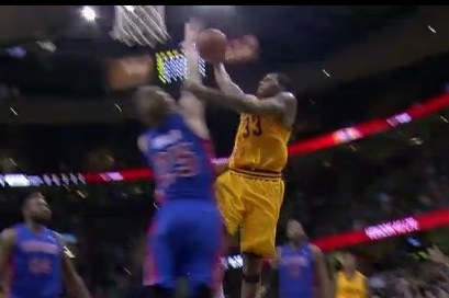 Singler Posterized by Alonzo Gee