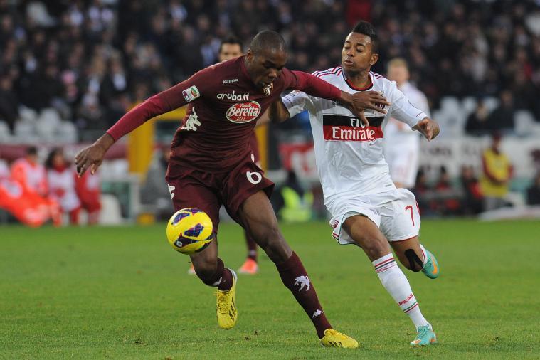 Match Report: Torino 2-4 AC Milan