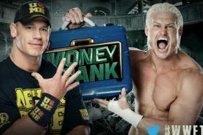 WWE TLC 2012: Losing to John Cena Would Derail Dolph Ziggler's Career